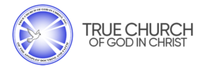 The True Church Logo