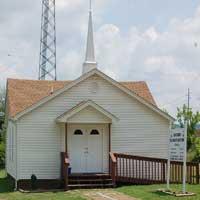 churchtn